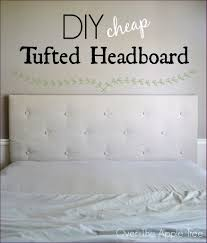 White Headboard King Size by Bedroom Extra Tall Tufted Headboard King Pewter Headboard Wooden