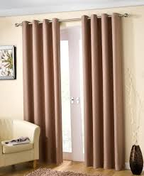 thermal lined curtains 90 x 90 100 images best 25 beige