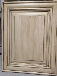 Rustoleum Cabinet Refinishing Kit From Home Depot by Rust Oleum Transformations 1 Qt Java Brown Cabinet Decorative