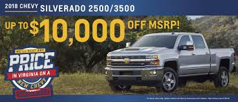 Rick Hendrick Chevrolet Norfolk   New Chevy Dealership   Near VA Beach Facebook Fsft Clean 1994 Chevy 1500 Extended Cab 4x4 Z71 Lifted 5 Speed Silverado Avalanche 2500 Chevrolet C1500 Custom Truck 350 Short Bed My Ride 57 Belltech Drop Viva El Paso Dealer Ck Questions It Would Be Teresting How Many Chevrolet C1500 Pick Up Rick Hendrick Norfolk New Dealership Near Va Beach Red V8 Sport Stepside Obs Unique Chubbz714