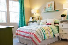 kinderschlafzimmer mit bett zwei bild kaufen