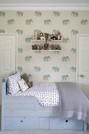 45 room ideas ideas and inspiration for children s