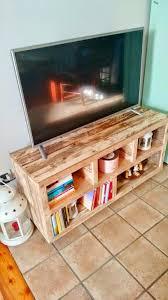 meuble cuisine palette meuble d angle tv palette idée de modèle de cuisine