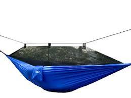 Amazon Mosquito Net Hammock Extra Strong Ripstop Nylon