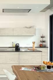 pin may auf kitchen küchen design traumküche