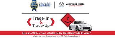 Trade In Car San Juan Capistrano CA | Capistrano Mazda Kelley Blue Book Competitors Revenue And Employees Owler Company Used Cars In Florence Ky Toyota Dealership Near Ccinnati Oh Enterprise Promotion First Nebraska Credit Union Canada An Easier Way To Check Out A Value Car Sale Rates As Low 135 Apr Or 1000 Over Kbb Freedownload Kelley Blue Book Consumer Guide Used Car Edition Guide Januymarch 2015 Price Advisor Truck 1920 New Update Names 2018 Best Buy Award Winners And Trucks That Will Return The Highest Resale Values Super Centers Lakeland Fl Read Consumer