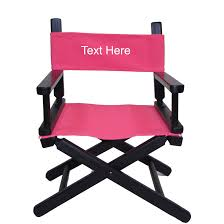 IMPRINTED Personalized Kids Director Chair By Gold Medal Inflatable Chairs Couches Chair Sofa Bean Bags Ball Football Portable Potato Cartoon Png Download 1200 Free Transparent Blochair Clear In 2019 Universities Giant And Custom Outdoor Sofas That Are Simply Amazing Air Fniture Package 1 Expabrand Printed Flag Banners Marquees 12 Seat Height 30 Wide With Slipcover Branded Includes Cover Romatlink Lounger Blow Up Camping Couch For Adults Kids Water Proof Antiair Leaking Design Bed Backyard Yomi Armchair Mojow Touch Of Modern
