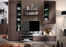 dynamic24 vitrine trend beleuchtung wohnzimmer