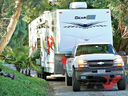 Choosing Top 5 Best Fifth Wheel Hitch 2017 1999 Gulfstream Seahawk 33frk 35ft1slide Fifth Wheel For 6995 In Semi Truck Fifth Wheel Plate Best Resource With Regard To Just A Car Guy Most Impressive Hot Rod Truck And Trailer Ive Seen Rental Sacramento Tractor Unit Hire East Midlands Alltruck Plc Home Voorraad Choosing Top 5 Hitch 2017 Commercial Studio Rentals By United Centers Gooseneck Trailer Hitches Bob Hurley Rv Tulsa Oklahoma