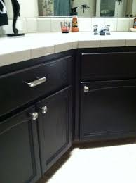 Gel Stain Cabinets Pinterest by 13 Best Espresso Gel Stain Images On Pinterest Java Gel Stains