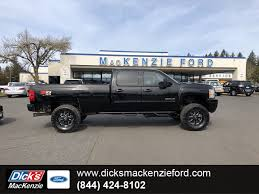 100 4x4 Chevy Trucks For Sale Chevrolet Silverado 3500 For Nationwide Autotrader