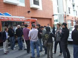 Can Food Trucks Help Creative Office Areas Without A Variety Of ... A Hello Kitty Food Truck Is Coming To San Francisco Upout Blog Best In Image Kusaboshicom California Stock Photos Trucks Ca Food Comas Our 5 Favorite Honestlyyum Soma Streat Park Off The Grid Sf Outdoor Truck Dinner In Friday Things To Fiimpossible Burger Franciscojpg Wikimedia Sf New Rules Reign Sfbay Calpe Paellas Street Wwwfaceboo Flickr