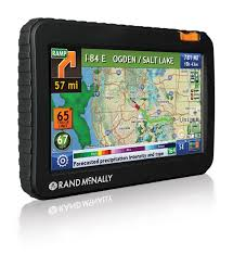 Rand McNally Releases New Software For Its 7-Inch Truck GPS ... Rand Mcnally Inlliroute Tnd 730lm Truck Gps Ebay Another Complaint For Garmin Garmin Dezl 760 Mlt Youtube Kenworth Navhd Issue Radiogps Advisable Blog Nyc Dot Trucks And Commercial Vehicles 2018 Kadar 7 Inch Android Gps Navigation Ips 1024600 Screen Car Lifetime Maps Us Canada Mexico Amazon Xgody Portable Amazoncom Mcnally 525 Certified Nuvi 465t 43inch Widescreen Bluetooth Trucking Tutorial Using The Map With New Magellan Navigator Helps Truckers Plan Routes Drive Rc9485sgluc Naviagtor Cell Phones