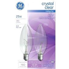 Ceiling Fan Uplight Bulbs by Page 13 Panasonic Ceiling Fan With Light Ceiling Fan Uplight