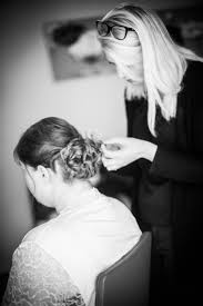 coiffure mariage a domicile reims coiffures modernes et coupes