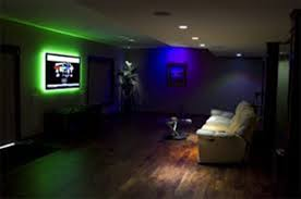 led accent lighting for motorcycles led accent lighting for home