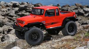 Experience The Thrill Of The Build And The Treasures Of The Trail ... Rc Slash 2wd Parts Prettier Rc4wd Trail Finder 2 Truck Kit Lwb Rc Adventures Best Rtr Trail Truck Of 2018 Traxxas Trx4 Unboxing 116 Wpl B1 Military Truckbig Block Mud Trail With Trailer Axial Racing Releases Ram Power Wagon Photo Gallery Wow This Is A Beast Action And Scale Cars Special Issues Air Age Store Trucks Mudding Beautiful Rc 4x4 Creek 19 Crawler Shootout Driving Big Squid Review Rc4wd W Mojave Body 1 10 4wd Rgt Car Electric Off Road Do You Want To Build A Meet The Assembly Custom Built Scx10 Ground Up Build Rock Crawler Truck