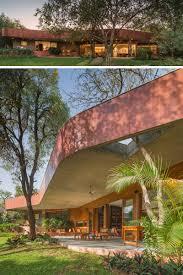 100 Designs Of A House The Verandah By Modo