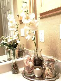 Beach Themed Bathroom Decorating Ideas by Bathroom Decor Inspirationremarkable Beach Themed Bathroom Decor