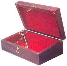 best 10 wooden box plans ideas on pinterest jewelry box plans