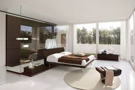 Medium Size Of Bedrooms Brilliant Modern Bedroom Ideas Plus Master Designs Styles Bed Decoration