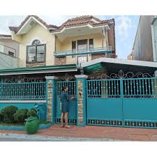 100 House Na For SALE At Buhay Na Tubig Imus Cavite On Carousell