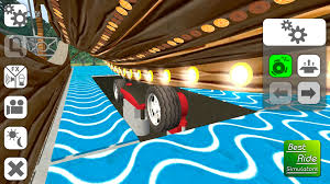 Ship Sinking Simulator Download 13 by Viking Ship Best Ride Simulators 1 0 Apk Download Android