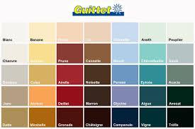peinture carrelage salle de bain castorama dco peinture couleur