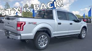 2017 Ford F150 STX - Full Review! - YouTube Best Pickup Trucks To Buy In 2018 Carbuyer 2016fdf350trucksforsaleinkenyonmi Minnesota Ford Dealer F150 Models Prices Mileage Specs And Photos This Is Fords Freshed Bestseller Raptor Pickup Sells Like Hot Cakes China Auto Types 2017 F250 Reviews Rating Motor Trend Top 1969 Ford Truck Ours Was Brown Tan Overview Price All Ranger Review Specification Caradvice History Of The A Retrospective A Small Gritty First Drive Car Driver The Amazing Iconic 2007