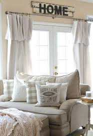 Living Room Curtains Target by Curtain Designs Gallery Curtains Bed Bath And Beyond Living Room
