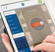 What the ADT Pulse App Can do prehensive Review & Demo