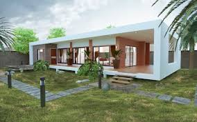 Attractive Inspiration 4 Bedroom House Plans Zimbabwe 14 Small Stands On Modern Decor Ideas