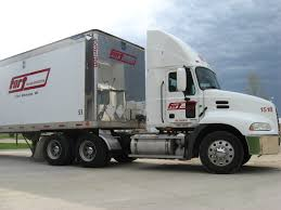 Driving Jobs At Fort Transportation - LTL Division Truck Driver Careers Kansas City Mo Company Drivers May Trucking Might Be The Worst Youve Ever Seen Why I Decided To Become A Big Rig Return Of Kings Straight Carriers Pictures How Much Money Does A Saighttruck Driver Make Tempus Transport What Are The Highestpaying Driving Jobs Class Any Tanker Companies Hire Out School Page 1 Leading Professional Cover Letter Examples Zipp Express Llc Ownoperators This Is Your Chance To Join Truck Job Description For Resume Medical Labatory Now Hiring Otr Cdl In Letica Hammond In