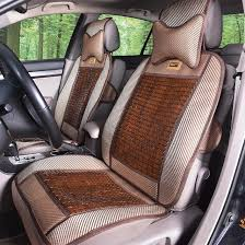 Top 10 Bamboo Seat Covers - Expert Comparison Amazoncom Fh Group Fhcm217 2007 2013 Chevrolet Silverado 6 Best Car Seat Covers In 2018 Xl Race Parts Pet Cover With Anchors For Cars Trucks Suvs Chartt Custom Duck Weave Covercraft Plush Paws Products Regular Black Walmartcom Clazzio 082010 Toyota Highlander 3 Row Pvc Unique Leather Row Set Top Quality Luxury Suv Truck Minivan Ebay Dog The Dogs And Pets In 2 1 Booster 10 2017