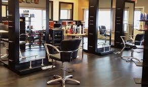 Hair Salon Chairs Suppliers by Ags Beauty Salon Equipment Salon Furniture U0026 Chairs Wholesale In Nyc