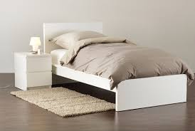 Ikea Flaxa Bed by Bedroom Nice Ikea Flaxa Single Bed In Falkirk Gumtree Images