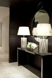 bathrooms design beauty mirror with lights led bathroom lights