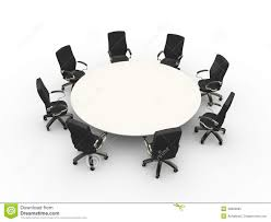 3d Empty Chairs Table Conference Meeting Room Stock ... 3d Empty Chairs Table Conference Meeting Room 10651300 Types Of Fniture Useful Names With Pictures 7 Stiftung Excellent Deutschland Black Clipart Meeting Room Board Or Hall With Stock Vector Amusing Adalah Clubhouse Con Round Silver Cherryman 48 X 192 Expandable Retrack Boss Peoplesitngjobcversationclip Cartoontable Table Office Fniture Clip Art Round Fnituconference Meetings Office