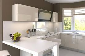 la cuisine de comptoir poitiers la cuisine de comptoir poitiers cuisine moderne quels meubles