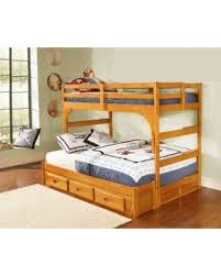 don t miss this bargain discovery world furniture twin over full