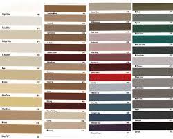 Colorfast Tile And Grout Caulk Msds by Grout Colors Ideas U2014 Decor Trends