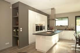 cuisine agencement réalisation de tous vos projets d agencement d espaces cabinet
