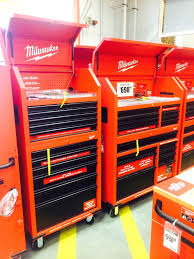Tool Boxes ~ Home Depot Talking Tool Box Tool Box Home Depot Husky ... Plastic Portable Tool Boxes Storage The Home Depot Box Workbench With Steel Top Homemade Black Shop Tool Boxes At Lowescom Sainty Intertional Truck Alinum At Northern Ladder Racks For Trucks Funcionl Ccessory Ny Highwy Nk Ruck Vans In Crossbed Husky Home Depot Cabinet Getconnectedfkidsorg