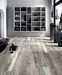 White Distressed Wood Flooring Homes Floor Plans