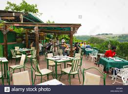 100 el patio restaurant winnfield la stockpots 1000 ideas