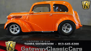 100 Louisville Craigslist Cars And Trucks By Owner 1948 Ford Anglia YouTube