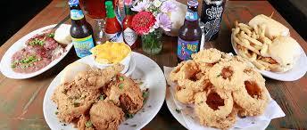 joey k s restaurant bar orleans best home cooking