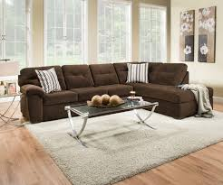 furniture simmons sectional big lots simmons sectional