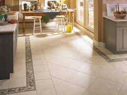 Wonderful Ceramic When We Choose The Right Tile Whole Room Comes Together Throughout Floor Border H