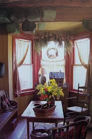 Primitive Curtains For Living Room by Curtains Primitive Curtains Cheap Country Valances For Living